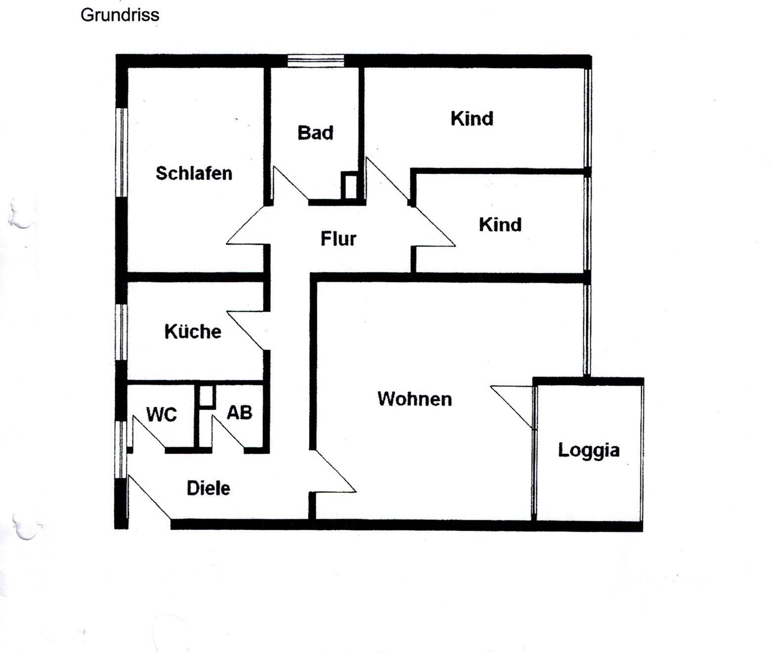 Grundriss1