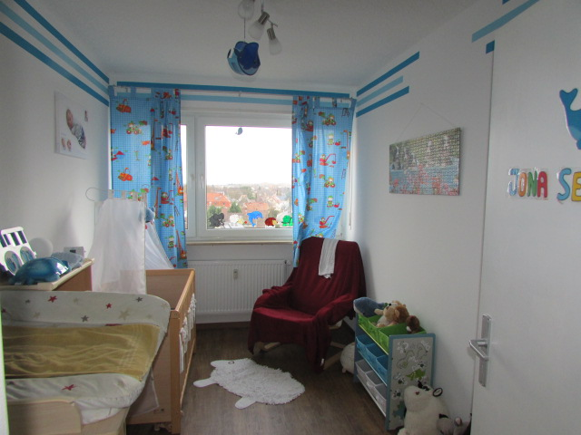 Kinderzimmer - Kopie