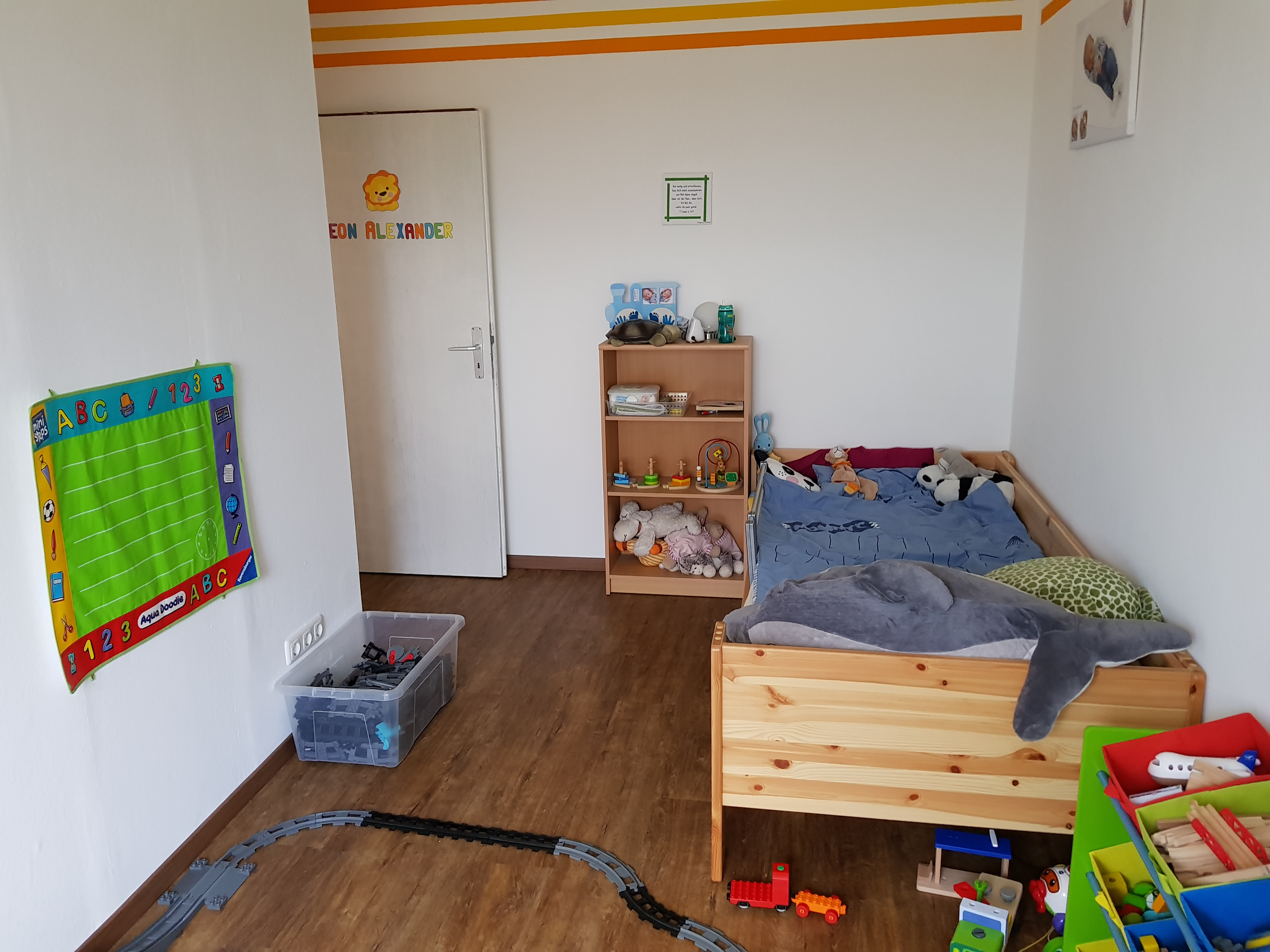 Kinderzimmer1 - Kopie
