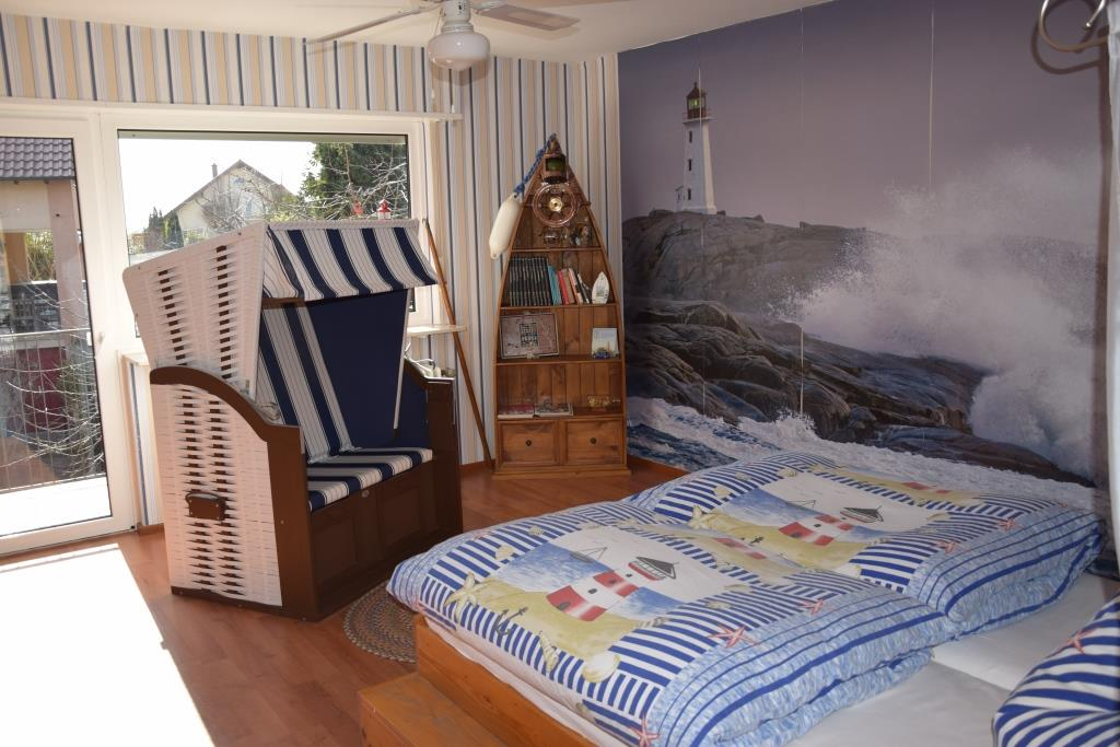 Elternschlafzimmer (2)