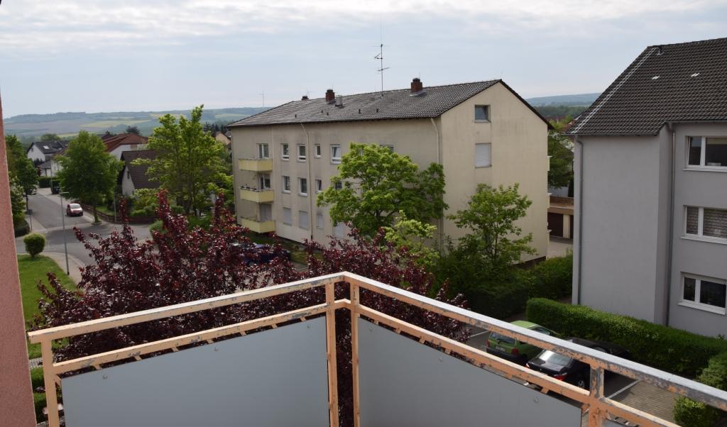 Schneider Immobilien Waldbronn