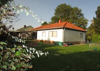 Limburgerhof,67117,9 Rooms Rooms,Einfamilienhaus,1017