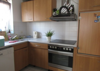Eisenberg,67304,1 Bedroom Bedrooms,2 Rooms Rooms,2 BathroomsBathrooms,Wohnung,1,1018