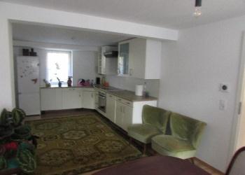 Osthofen,67574,7 Rooms Rooms,Mehrfamielienhaus,1021
