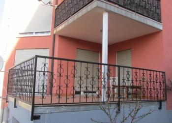 Beindersheim,67259,23 Rooms Rooms,Mehrfamilienhaus,1022