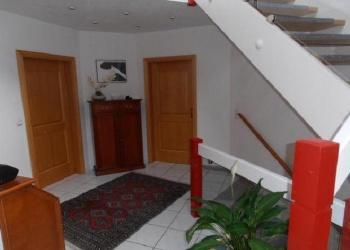 Altleiningen,67317,10 Rooms Rooms,Mehrfamielienhaus,1023