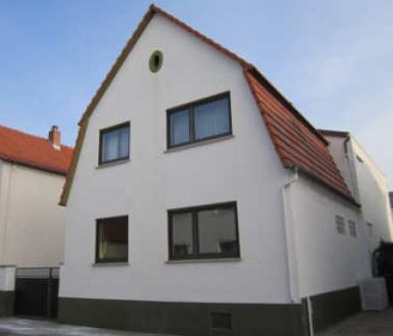 Wohnen in historischer Umgebung!, 68623 Lampertheim, Haus