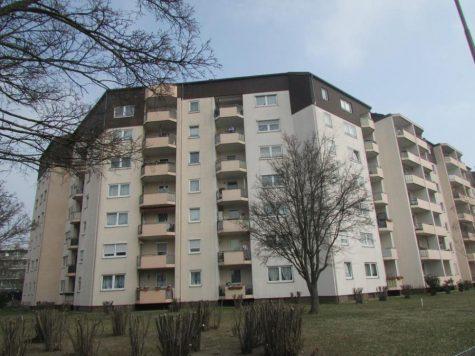 Eigentumswohnung Frankenthal, 67227 Frankenthal, Wohnung