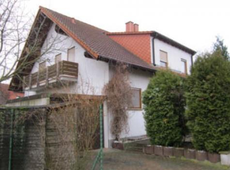 Gepflegtes Wohnen in bevorzugter Lage von Sausenheim, 67269 Sausenheim, Einfamilienhaus
