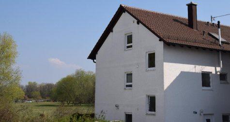 Schöne Eigentumswohnung in Limburgerhof, 67117 Limburgerhof, Wohnung