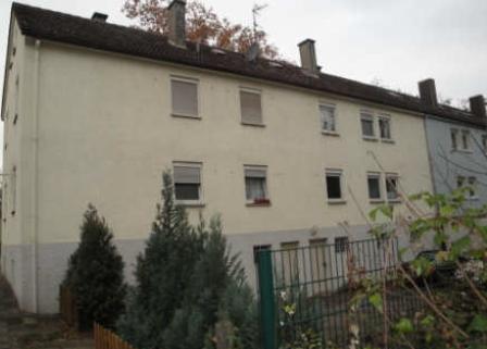 KAPITALANLAGE 4- Familienhaus in Frankenthal, 67227 Frankenthal, Mehrfamilienhaus