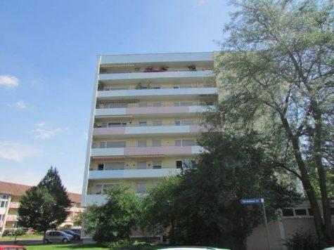 Eigentumswohnung Ludwigshafen Gartenstadt, 67065 Ludwigshafen Gartenstadt, Etagenwohnung