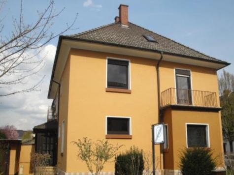 Größeres REH in Nähe des Ebertparks, 67063 Ludwigshafen, Einfamilienhaus