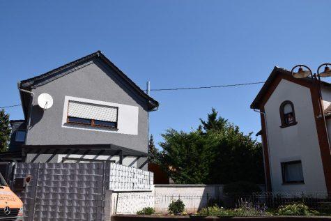 Einfamilienhaus Hessheim, 67258 Heßheim, Einfamilienhaus