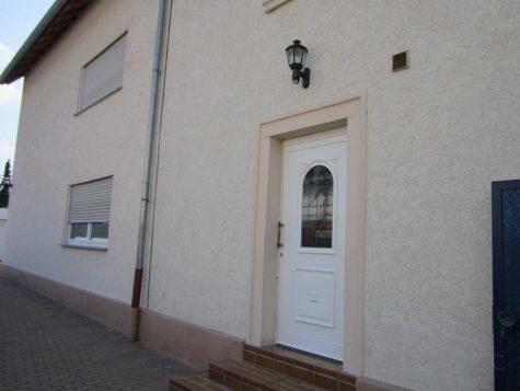 3-Familienhaus in Ludwigshafen Oppau, 67069 Ludwigshafen, Mehrfamilienhaus
