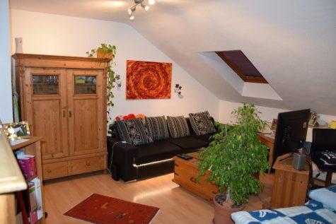 Tolles 1 ZKB Appartment in Limburgerhof, 67117 Limburgerhof, Wohnung