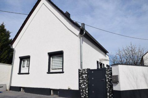 Einfamilienhaus mit Garten!!, 67258 Heßheim, Einfamilienhaus