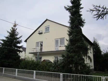 Generationenhaus in Feldrandlage!, 67259 Beindersheim, Mehrfamilienhaus