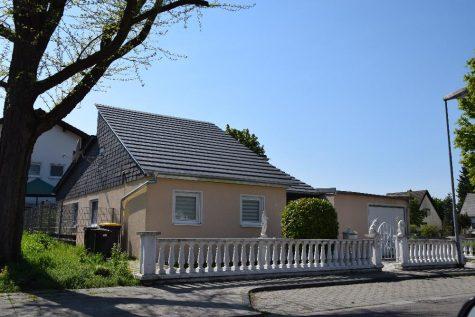 Einfamilienhaus Frankenthal, 67227 Frankenthal, Einfamilienhaus