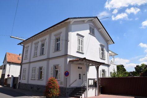 Mehrfamilienhaus Flomersheim, 67227 Flomersheim, Mehrfamilienhaus