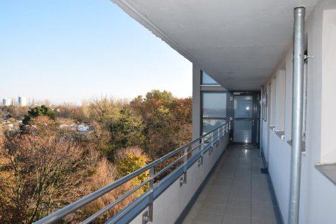Tolle Raumaufteilung in zentral gelegener 3 ZKB Wohnung in Frankenthal!!, 67227 Frankenthal, Wohnung