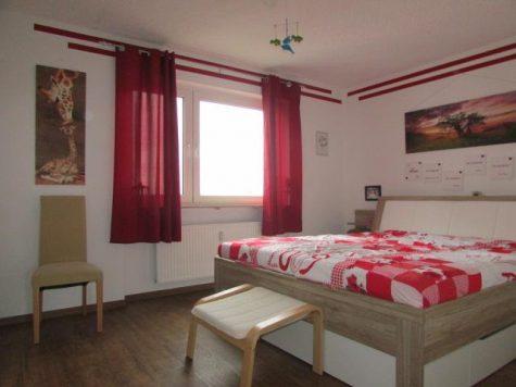 ETW Atemberaubende 4 Zimmerwohnung mit allem was man sich vorstellt!!, 67227 Frankenthal, Wohnung